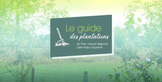 Guide des plantations